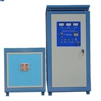 瑞奥 餐具加热热压成型设备 高频加热设备