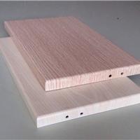 根据客户要求可定制异形铝单板