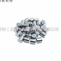 高純鍍膜鋁粒 真空鍍膜33mm 5N出口國外