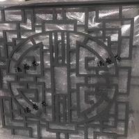 护墙铝单板雕花铝单板加工厂家