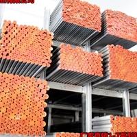 进口铝棒LY4-T6防护用品机用铝棒厂家