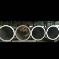 7A10-T6有缝铝管用途