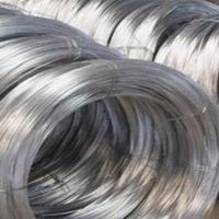 5183环保铝合金线生产中