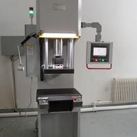 数字压印机数控压装机 数字压装机
