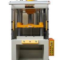 锌合金切边机厂家铝合金压铸件切边机