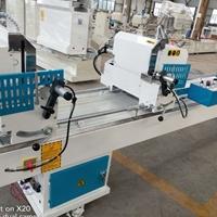 制作金钢网纱窗的机器设备多少钱一套