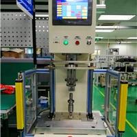 伺服電子壓力機小型伺服電子壓力機