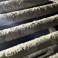 余熱鍋爐清灰 廢熱鍋爐干冰清洗
