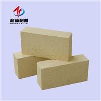 三级高铝砖 高铝质耐火材料耐高温耐腐蚀