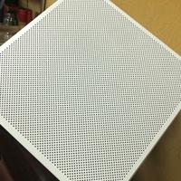 蜂窝铝单板提供样板成批出售代理
