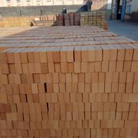 粘土砖耐火砖