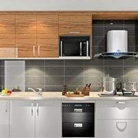 无甲醛环保全铝家具家装新选择