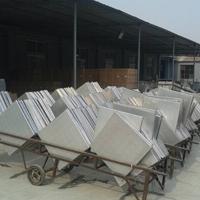 微孔铝天花板,办公室铝扣板厂家供应
