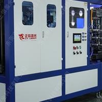 <em>鋁型材</em>激光焊接設備廠家價格