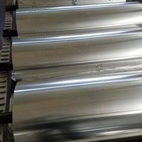 8011合金复合用铝箔厂家