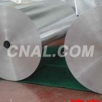 8011合金复合铝箔生产厂家