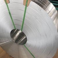 12A3003合金中空玻璃铝带厂家