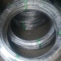 铝镁合金线5059现货价、国标螺丝铝线