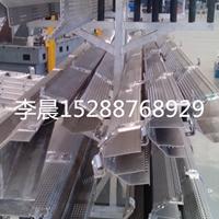 铝合金钣金加工焊接线槽