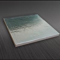 電解鋁槽用納米隔熱保溫板