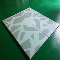 亚朵轻居幕墙铝单板_造型幕墙铝单板
