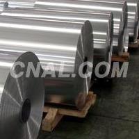 1235双零铝箔生产厂家