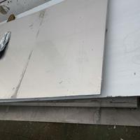 6082超厚铝板切割6082薄铝板发货