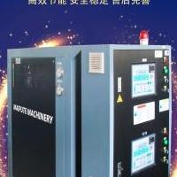 壓鑄機專用模溫機價格
