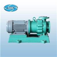 江南CMB32-20-200氟塑料化學藥液輸送泵