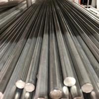 出口包装铝棒3003 铝棒3004