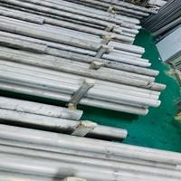 華虎鋁業拉伸鋁棒3303