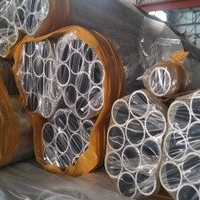 蘇州6010鋁管(26050)規格