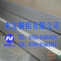 防护用品机专项使用TA2钛合金板价格