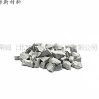 鍍膜高純鋁絲鍍膜高純鋁系列 Al5N絲