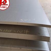 GH4098棒材GH4098板材GH4098带材