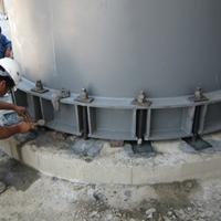 連城灌漿料廠家.環氧樹脂灌漿料用途