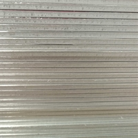 1050A-O热轧铝圆片,铝板现货山东厂家