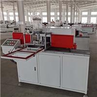 全套斷橋鋁門窗設備價格萍鄉生產廠家