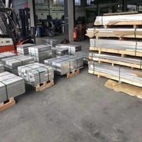 2A12-T4高耐磨铝合金板