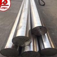 GH4202棒材、GH4202板材、GH4202管材
