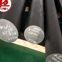 GH4145棒材、GH4145板材、GH4145管材