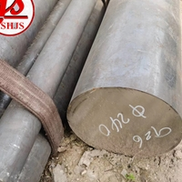 GH4105棒材化学成分及用途
