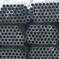 擠壓鋁管6082簿壁鋁方管