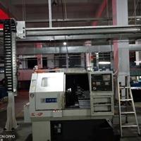 桁架机械手 专项使用铝型材 弗迈斯