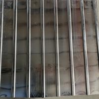 永合铝业供应880型铝瓦【1060】