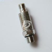 压铸机液压系统压力传感器0811405548