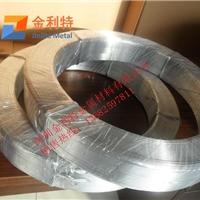 供应高纯1060铝线  环保铝扁线