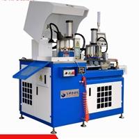 切<em>鋁型材</em><em>設備</em>廠家 高效自動鋁管下料機