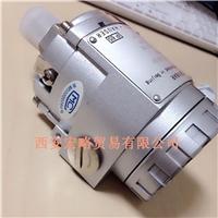 E H压力变送器PMC133价格
