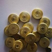 焊用X55铜焊片生产厂家